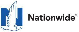 nwp-logo