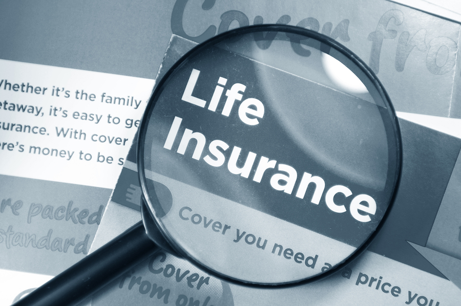 do you need life insurance if you re retired thomas fenner woods
