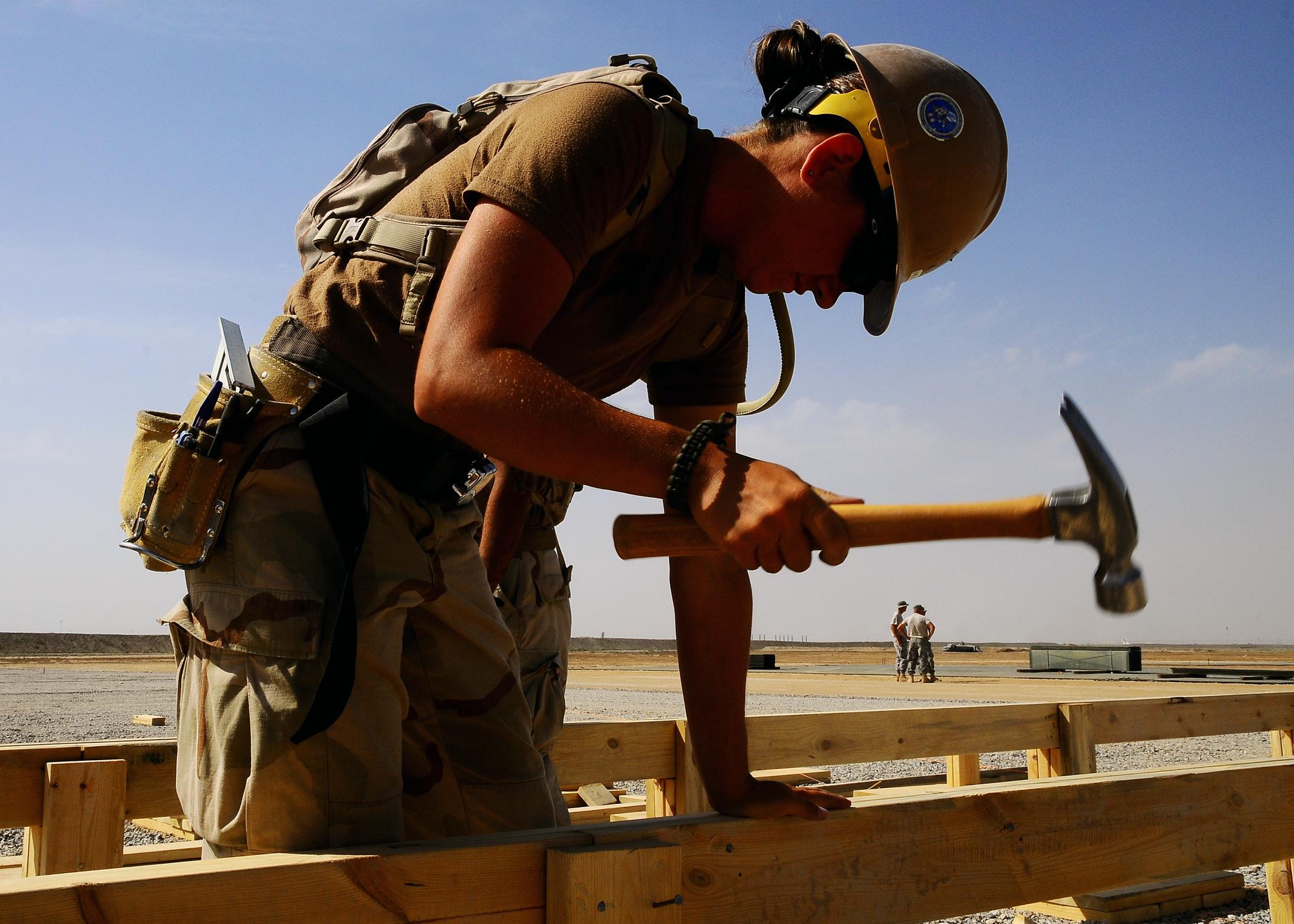 Builder 39 s risk insurance thomas fenner woods agency inc for Building under construction insurance