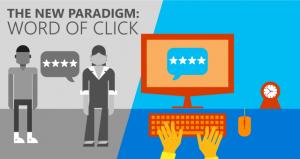 MicrosoftBlog-150819-1
