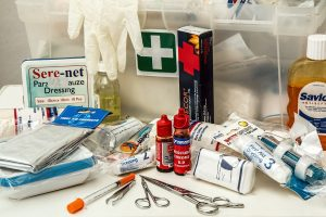 first-aid-908591_960_720