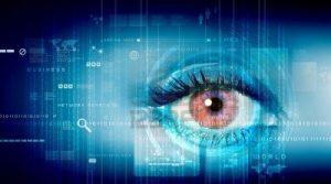 20130611-cyber-eye