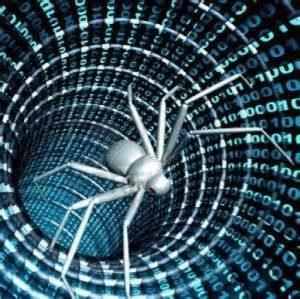 cyber-1511-2