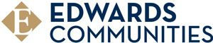 edwards communities logo