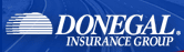 Donegal-insurance-group-logo