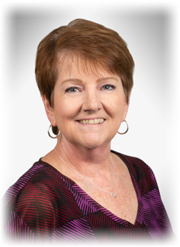 Diane Pucetti