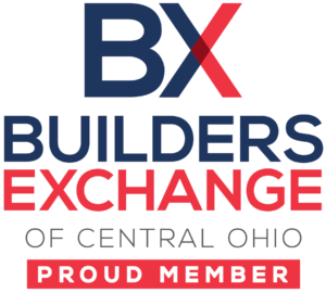 BX Builders Exchange