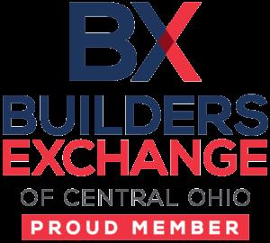 BX Builders Exchange
